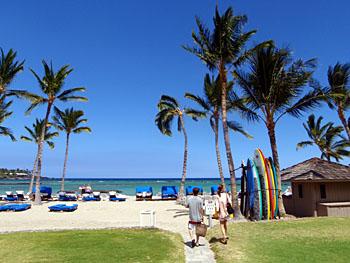 Hawaii_070701