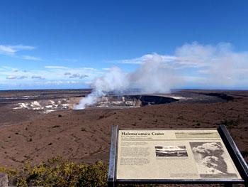 Hawaii_070702